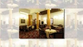 Ristorante Grand Hotel Majestic Bologna - Hotel 5 Stelle Lusso Bologna - Hotel 5 stars Luxury Italy