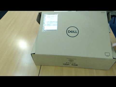 "Монитор 23.8"" Dell P2421D Black (210-AVKX)"