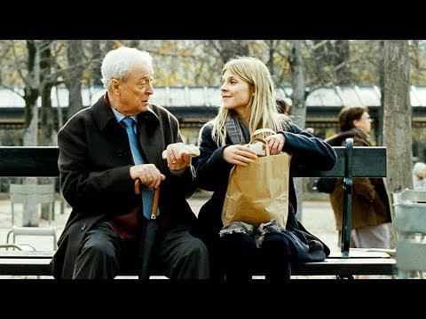 Last Love Peliculas Comedia Romantica en Español Latino 2018