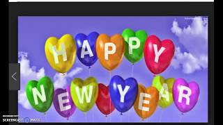 Best Happy New Year 2019 Wallpapers Wishes Quotes Messages
