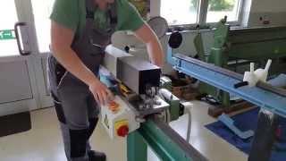 downspout machine 6 meter seaming machine round square box pipe.(, 2015-05-18T14:44:56.000Z)