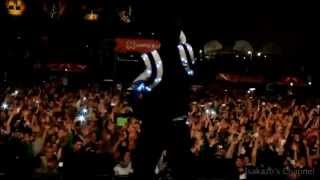 Download 50 Cent New Day  Live October 2013) High Quality HD MP3 song and Music Video