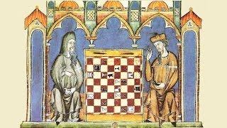 Cantiga 156 - Alfonso X el Sabio - Musica Ficta & Ensemble Fontegara