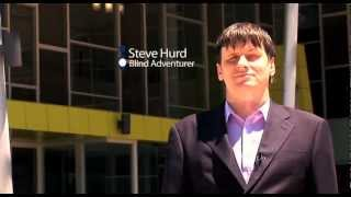 Insight Vision TV commercial