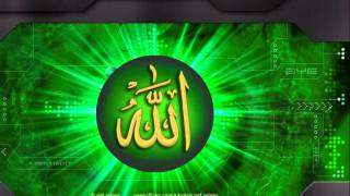 INSTRUMENTAL ISLAM