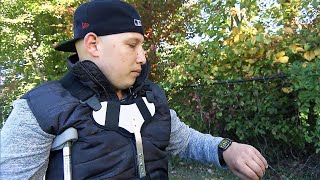 The Incredible Way an Apple Watch Saved This Man's Life