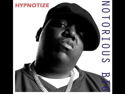 How to make - Biggie Hypnotize Instrumental