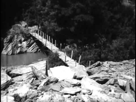 Trên từng cây số vietsub (Na.Vseki.Kilometar) Phần 1 Tập 08/3 bản đẹp.