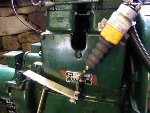 hqdefault lister sr2 start and stop conversion youtube lister start o matic wiring diagram at soozxer.org
