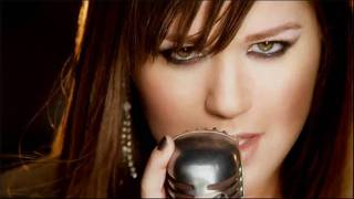 Kelly Clarkson Stronger with Lyrics