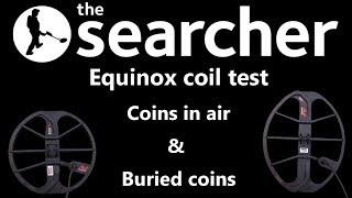 My Equinox 800 settings, https://www.youtube.com/watch?v=4gqCSIlozX...