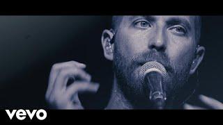 Mondo Cozmo - Plastic Soul (Live From Exit / In, Nashville)