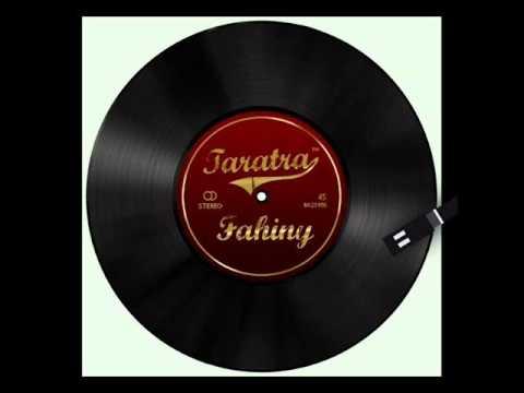 Taratra Fahiny 070615