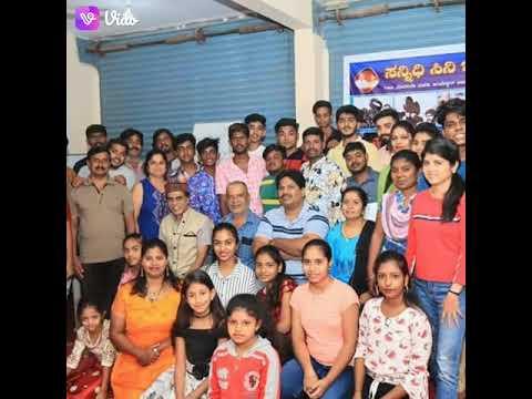 Download sannidi film institute acting class group