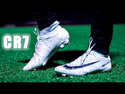 Boots Mercurial REAL Superfly 5CR7 TestNike Cristiano Ronaldo 2018 Pk8NnO0wX