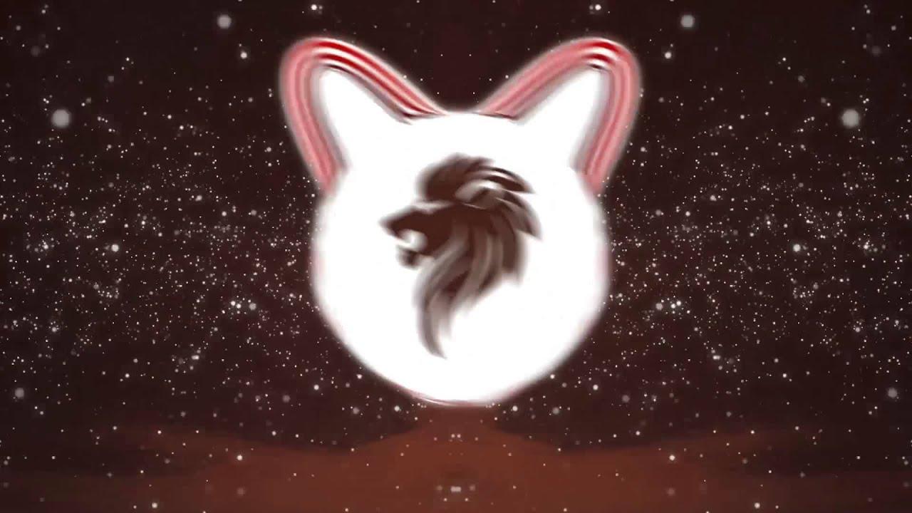 katy perry dark horse mp3 download muzmo.ru