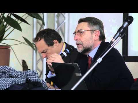 Bologna: La Città, La Sede, Le Strutture Della Scuola Di Scienze Politiche