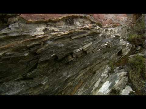 BBC- Men of Rock 2/3 Moving Mountains- Legendado 720p