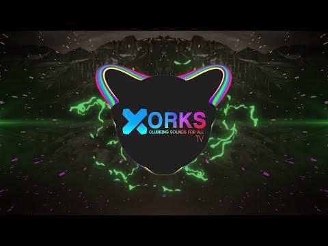 Henry X Feat. Wizkid - Like This (Karyo X Ordio Mareno Edit)