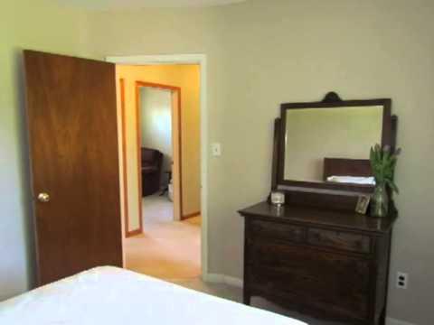 Hampton rhodes best mattress ratings