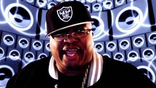 E40 ft The Rejects - My ish Bang (Single Clean)