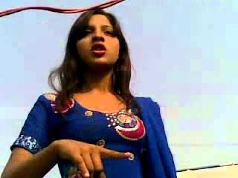 Toba re toba tere kamsan jawani beautyfull girl dance