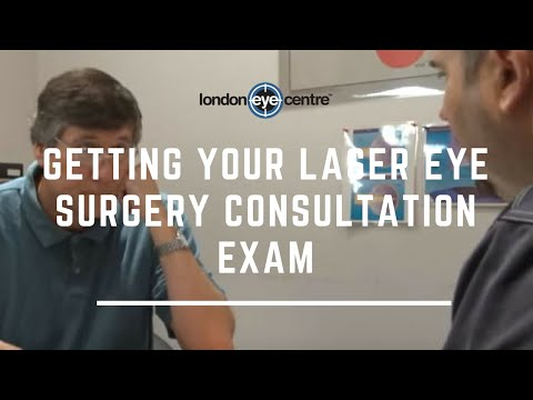 getting-your-laser-eye-surgery-consultation-exam