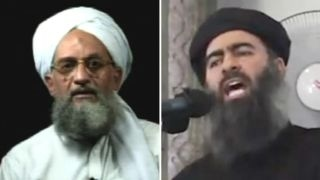 ISIS, Al Qaeda joining forces in Iraq?