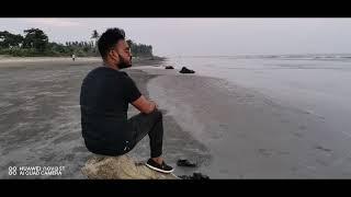 'Baaton Ko Teri' Bass Booster Song _ Arijit Singh _ Abhishek Bachchan, Asin _