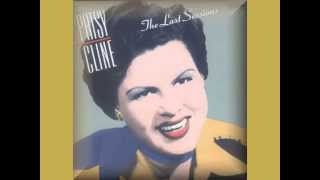Watch Patsy Cline He Called Me Baby video