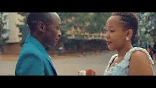Banito Leisha - Shebella Shebella (Official Music Video)