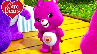 Loving Moments for Valentine's Day | Care Bears