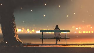 Beautiful Relaxing Sleep Music for Stress Relief - Relaxing Music, Insomnia, Meditation Music
