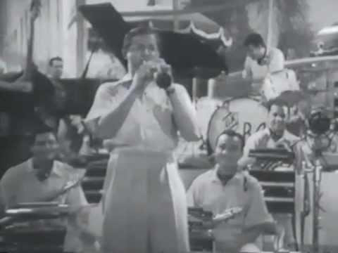 Sing Sing Sing - Benny Goodman Orchestra 1937