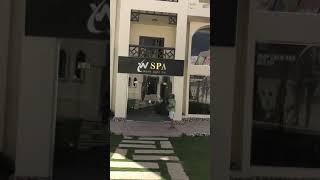 Отель Gravity Ocean Breeze Sahl-Hasheesh Египет отзыв