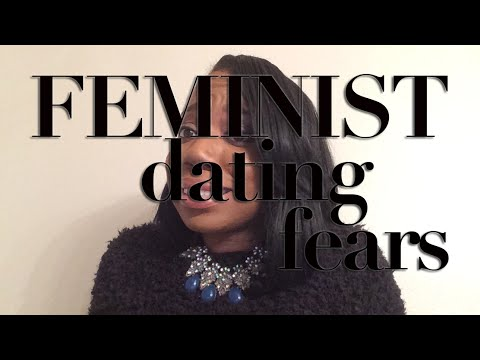feminist views on dating As a result of these unfavorable beliefs, young adults may view feminism as antithetical to romance and a hindrance to their own relationships (dating-wise) in.