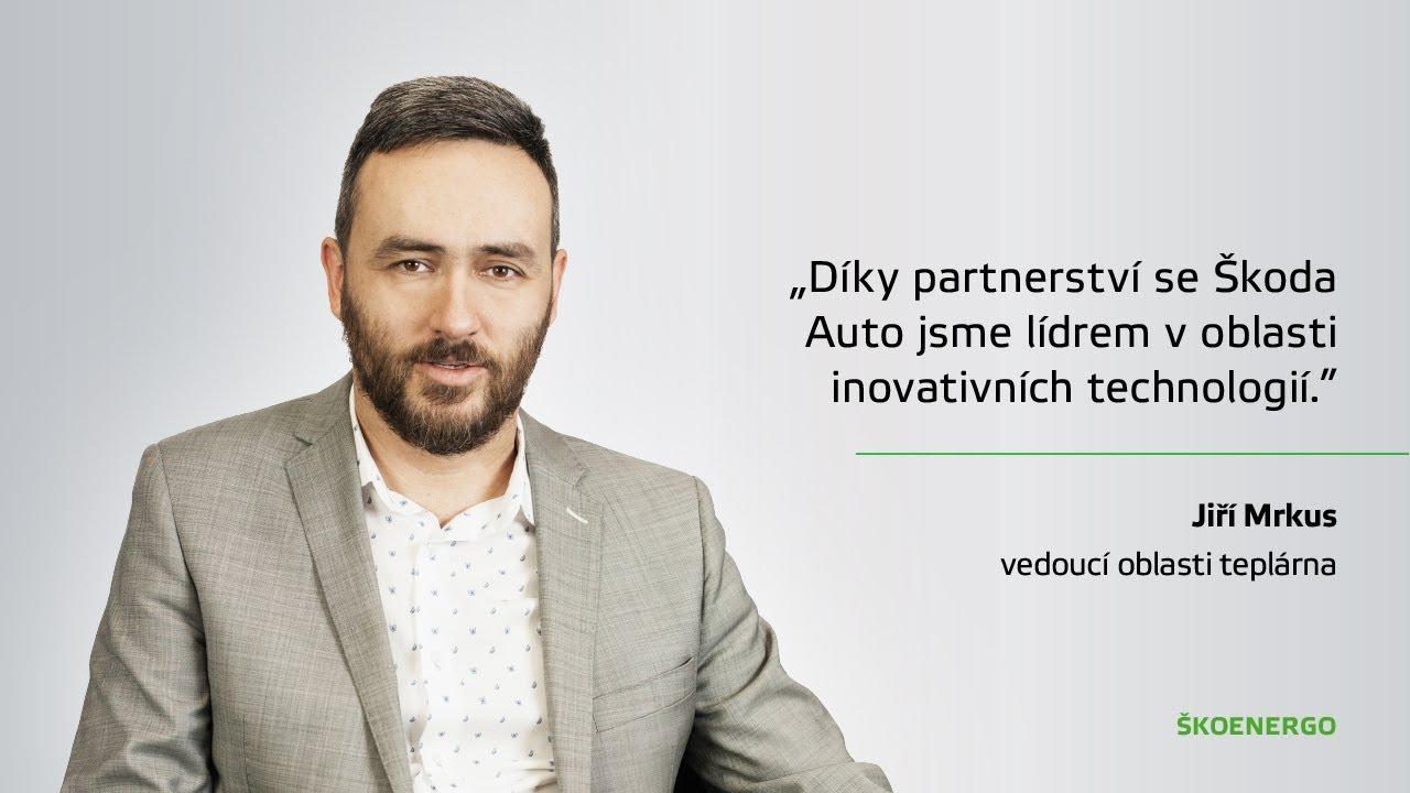 Download ŠKO-ENERGO: Jiří Mrkus