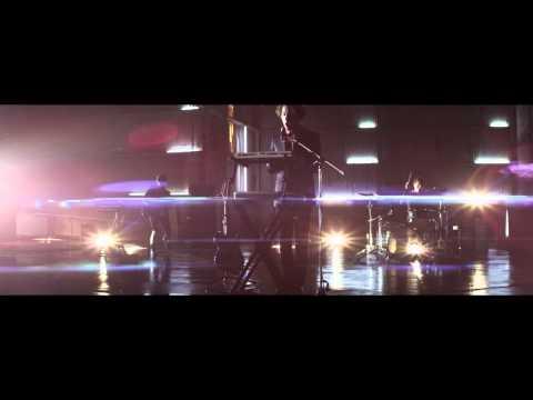 The Wombats - Techno Fan (Official Video)