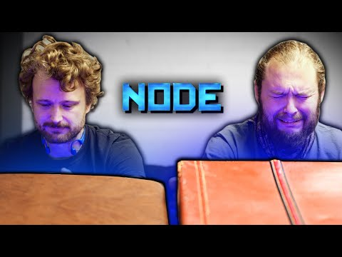 The Return of NODE...