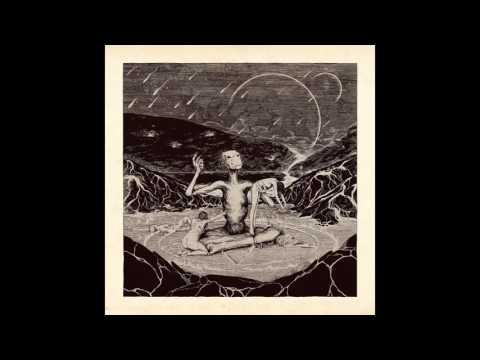 DUST - Acid Bath