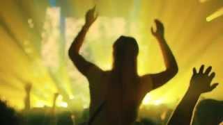 ✨ Bright Tuesday (Kyco Mashup) - ILoveMakonnen vs DJ Snake vs Arty, Matisse & Sadko vs Syn Cole