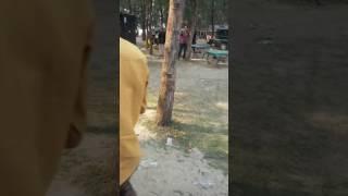 বাংলা নতুন গান 2017 Manik