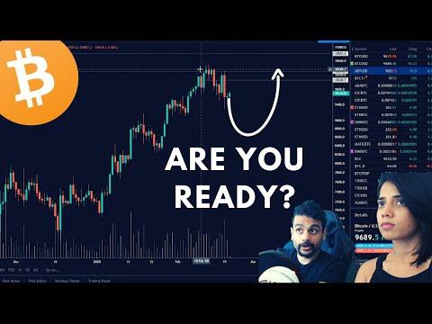 Bitcoin & Chainlink   LINK BTC   Price Prediction Today   News & Analysis Forecast   February 2020 🏮
