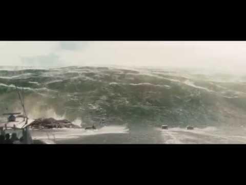 Видео Фильм стихийное бедствие 2017 смотреть онлайн бесплатно в хорошем качестве