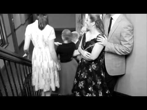 Cambridge Hotel Promo Video