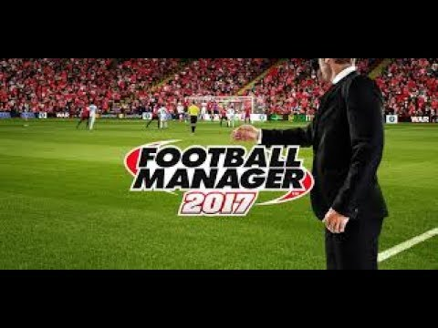 Tactique Football Manager 2018 Tips - image 7