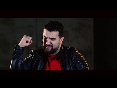 Tzanca Uraganu - Am trecut prin clipe grele ( Official Video ) 2018