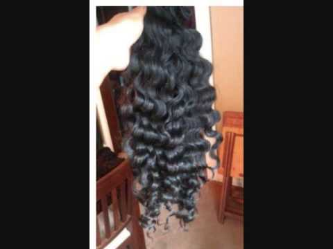 Omg super cheap cambodian virgin curly and body wave human hair omg super cheap cambodian virgin curly and body wave human hair extensions weaves review pmusecretfo Gallery