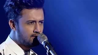 Jab Koi Baat - Lyrics- Atif Aslam & Shirley Setia   DJ Chetas