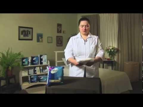 Фільми для дорослих жаркіе трусікі фото 369-603
